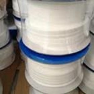 Gland Packing Teflon PTFE