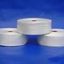 Fiberglass woven tape valqua (www.tiraiplastikpvc.com)