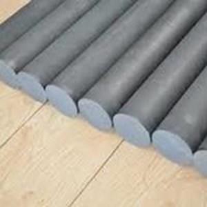 Dari Supplier Carbon Brush Rod Bar 0