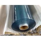 Plastik PVC Sheet lembaran ( 085782614337 ) 2