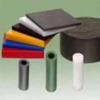 Jual POM ( Polyacetal ) sheet dan asp