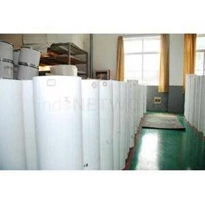 PACKING GASKET Teflon PTFE