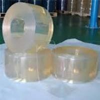 Jual GORDEN PLASTIK PVC CURTAIN 2