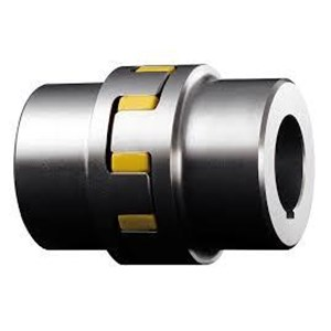 Flexible Coupling Rotex