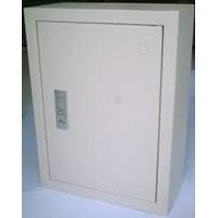Jual Panel box