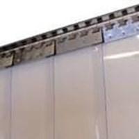PVC clear blinds (www.tiraipvcplastik.com)