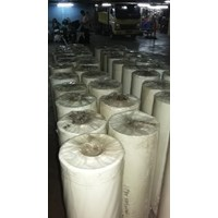 Jual Nilon roll