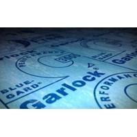 Garlock BLUE-GARD Style 3000 ( 021 6299207 )