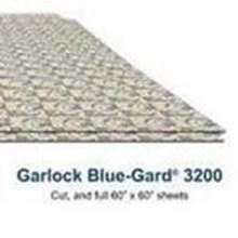 Garlock Blue Gard 3200 ( 021 6299207 )