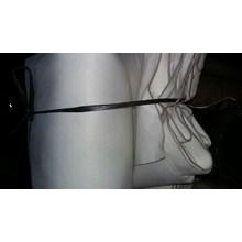 Polyester kain
