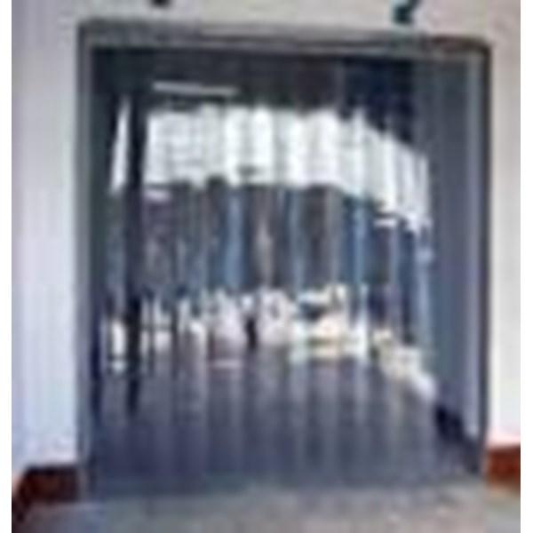 Pvc Tirai Strip ( 085782614337 )