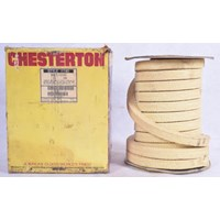 Gland Packing Chesterton 1740