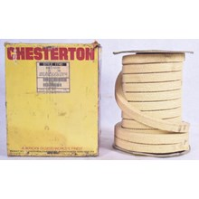 Chesterton 1740 Food Gland packing