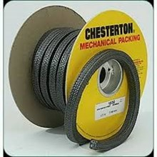 Gland Packing Chesterton 1830 Graphite PTFE