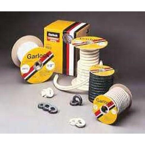 Garlock Style 1300-E