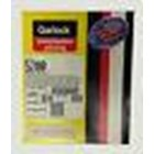Garlock Stye 5200 gland packing 1