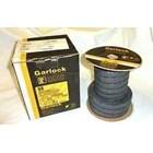 Garlork Style 98 Gland Packing 1