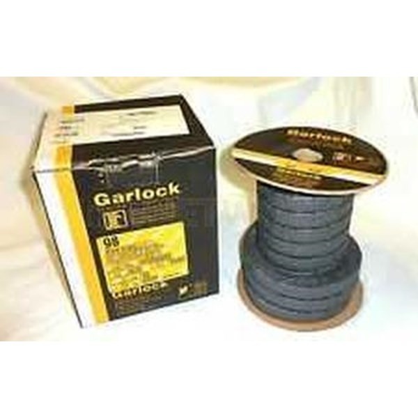 Garlork Style 98 Gland Packing