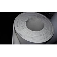 White Rubber (NBR Or EPDM)