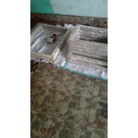 Distributor Insulation Peredam Panas Mesin ( Ceramic ) 3