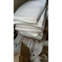 Beli Insulation Peredam Panas Mesin ( Ceramic ) 4