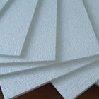Sterofoom Shett ( Styrofoam ) 2