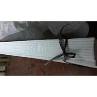 Distributor Sterofoom Shett ( Styrofoam ) 3