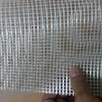 Jual Glass Fiber Mesh 2