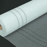 Mesh FiberGlass Cloth ( Jaring Mesh Fiberglass ) 1