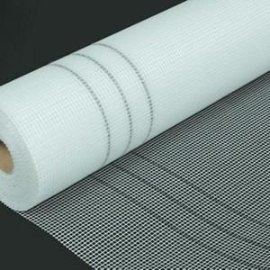Mesh FiberGlass Cloth ( Jaring Mesh Fiberglass )