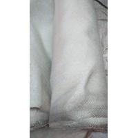 Fiberglass Cloth ( Kain Fiber )
