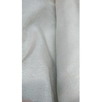 Glass Cloth ( Fiber ) 1