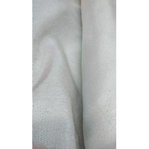 Glass Cloth ( Fiber )