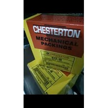 Gland Packing Chesterton 412 W PTFE