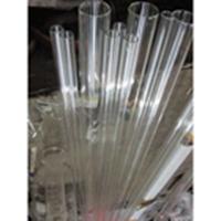Distributor Sight Glass Tube Tahan Panas 3