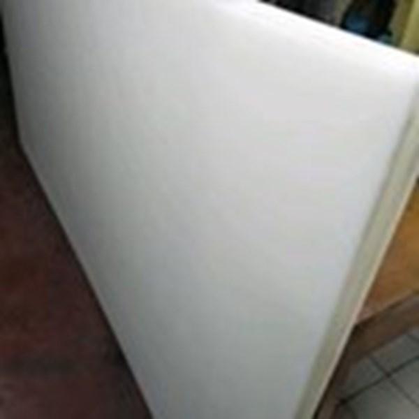 HDPE Sheet  / Pe Sheet