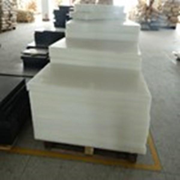 Acetal Sheet ( Pom Sheet )
