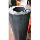 carbon teflon lembaran 1 mm 1