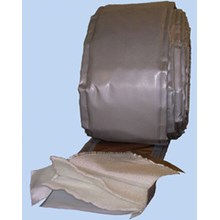 Expansion Joint  Jacketting