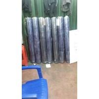 Plastik Vynil ( PVC )