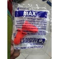 Ear Plug Max murah berkualitas HUB atau WA 081280588834