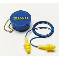 Ear Plug 3M 340-4002 + Casing murah berkualitas HUB atau WA 081280588834
