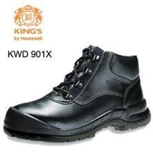 Safety shoe Shoes King's KWD 901 X