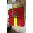 Sarung Tangan Pemadam Kebakaran Murah Berkualitas HUB atau WA 081280588834 1