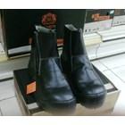 Sepatu Safety King's Kwd 806 X Murah Berkuliatas HUB atau WA 081280588834 1