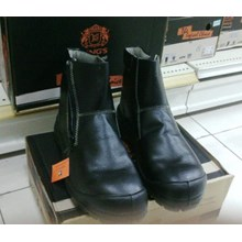 King's Safety shoes Kwd 806 X
