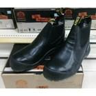 Sepatu Safety Kings Kwd 706 Murah Berkualitas HUB atau WA 081280588834 1