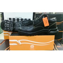 Sepatu Safety King's Kws 701 x Original Murah Berk