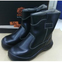 Kings Safety shoes Kwd 805 X