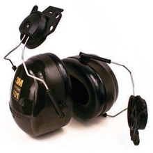Earmuff 3m Peltor H7p3e Murah Berkualitas HUB atau WA 081280588834